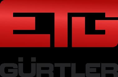 ETG Gürtler GmbH